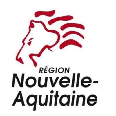 Crédits immobiliers en Nouvelle-Aquitaine