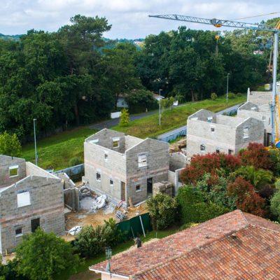 immobilier neuf à anglet brindos