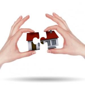 Les avantages du démembrement de propriété