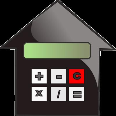 Taux d'intérêts des crédits immobiliers